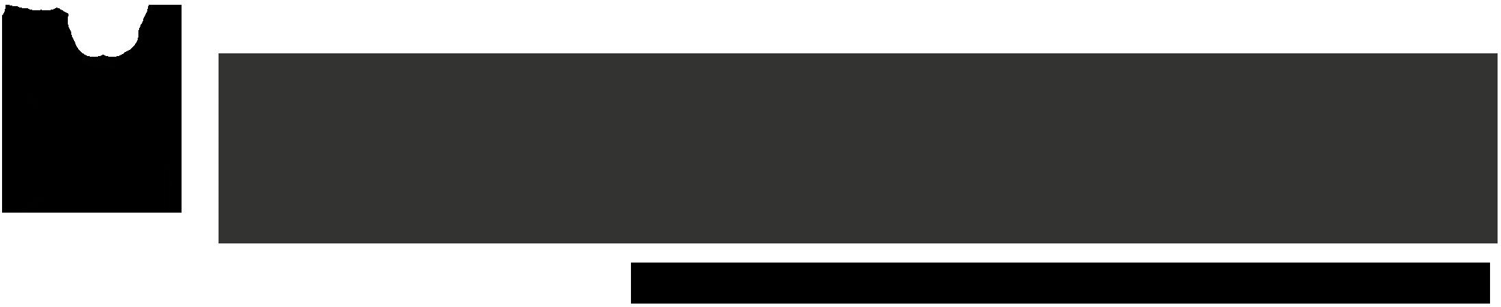 Mazilique